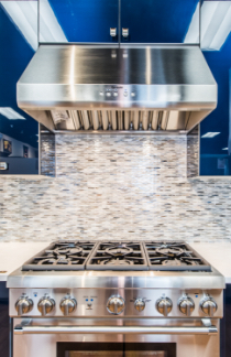 Outlet - Appliance & Kitchen Specialists