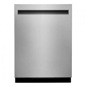 24 Inch Built-In Dishwasher with Noir Style