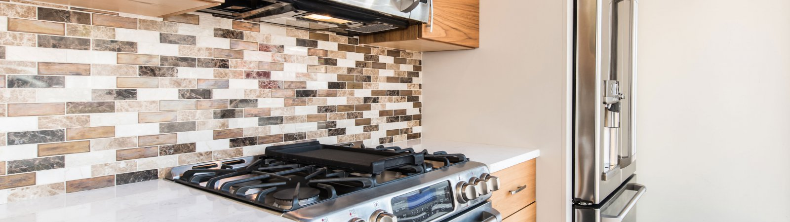 Kitchen Appliance Stores Fairfax Va