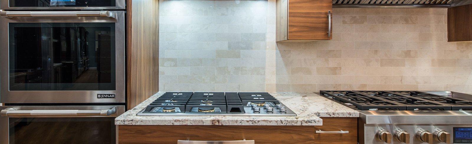 Visit Bray Amp Scarff Appliance Amp Kitchen Specialists