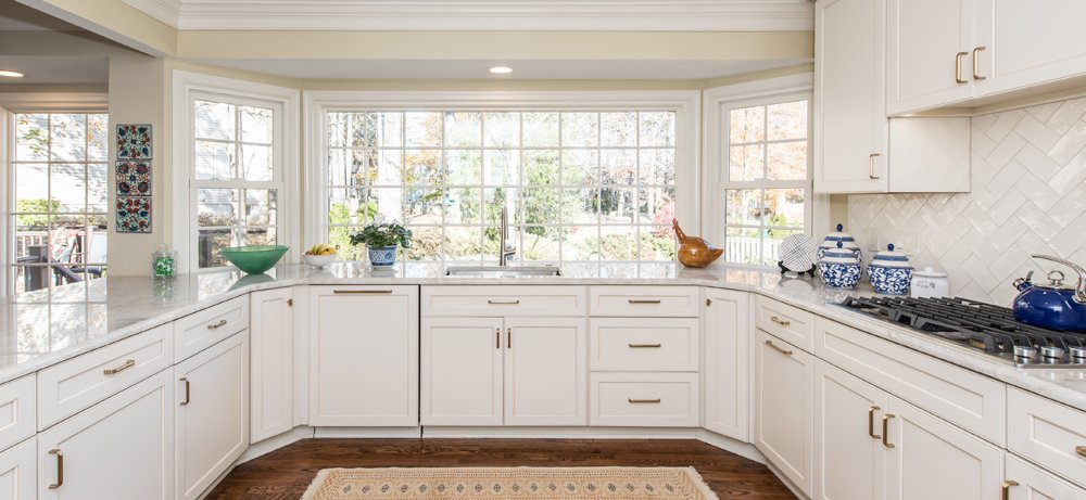 A-Kitchen-that-Welcomes-You-Home-in-Springfield-VA
