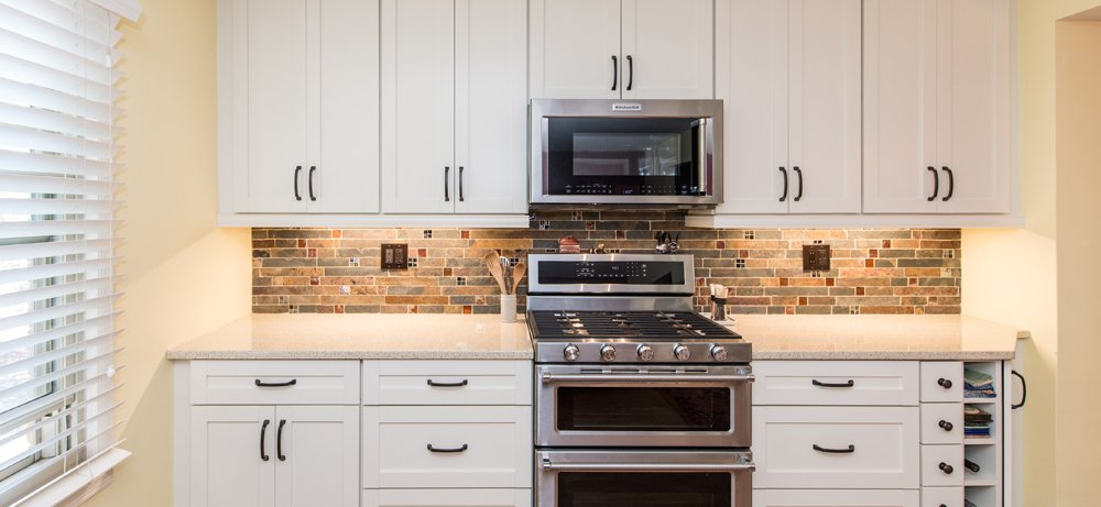 Replacing-Appliances-Inspires-a-Whole-New-Kitchen-in-Alexandria-VA