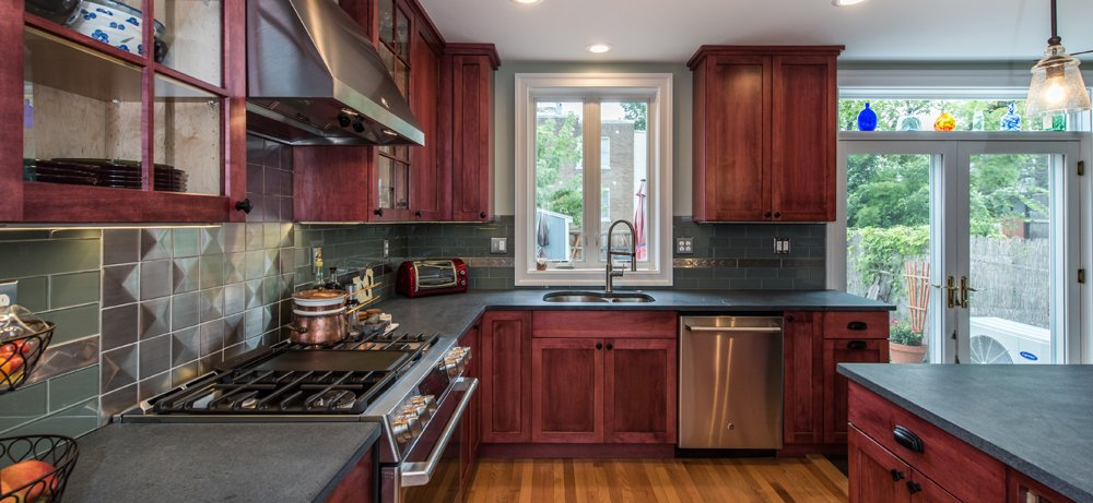 This-Kitchen-is-a-Winner-Literally-in-SE-Washington-DC