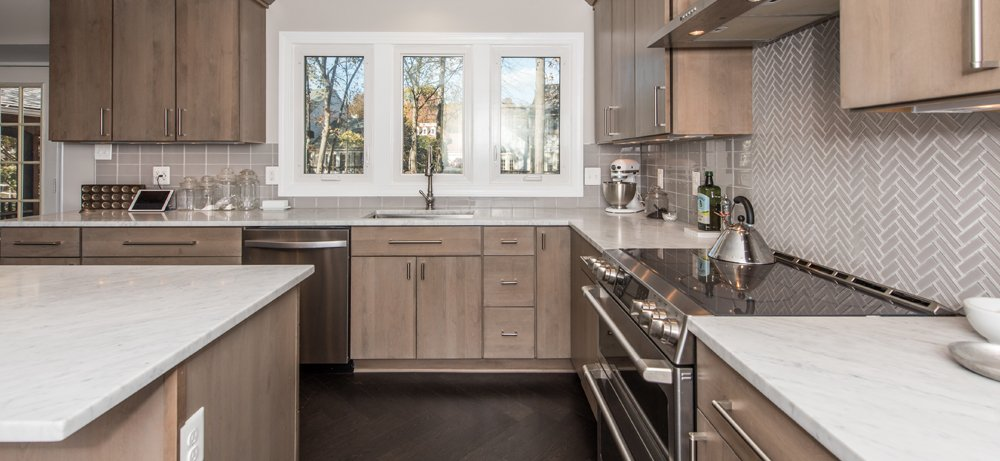 Turning-Their-Kitchen-into-Their-Happy-Place-in-Centreville-VA