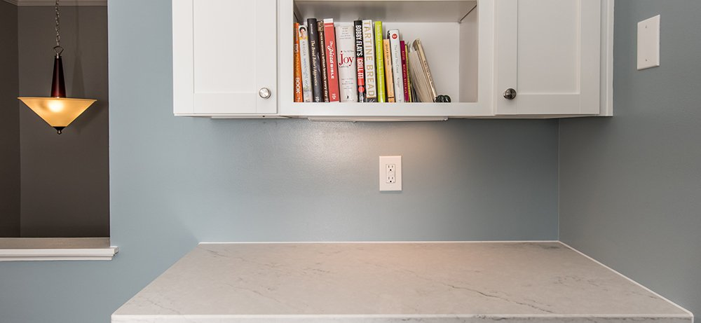 Kitchen Cabinets Timonium Md