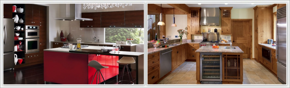 Cabinets Bray Amp Scarff Kitchen Design Blog