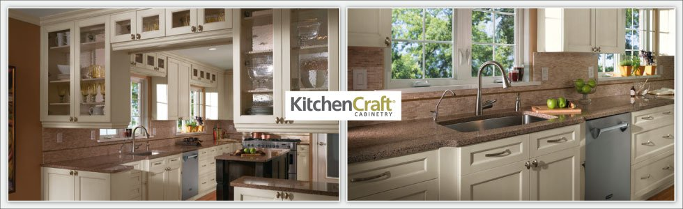 kitchen cabinets cincinnati cabinets bray amp scarff kitchen design 20171
