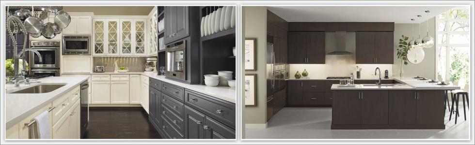 Omega Cabinets