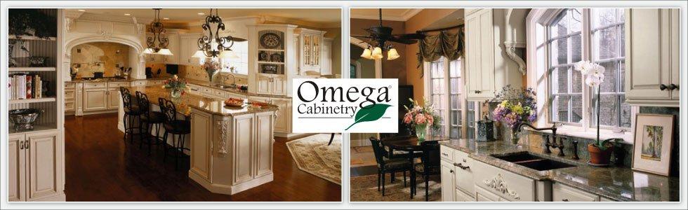 Cabinets Bray Scarff Kitchen Design Blog