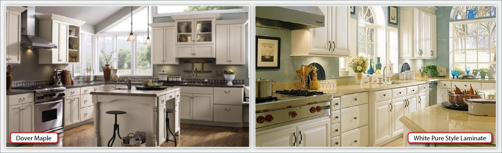 Ordinaire Schrock Cabinetry Entra | Cabinets | Bray U0026 Scarff Appliance U0026 Kitchen  Specialists