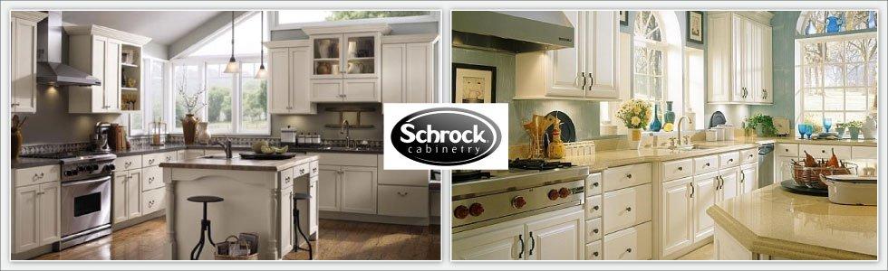 Cabinets Bray Amp Scarff Kitchen Design Blog