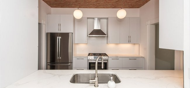 modern-chic-visits-alexandria-va-with-fisher-and-paykel-appliances-and-omega-cabinetry