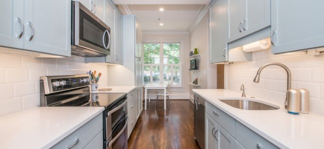 upgrading-to-downsizing-with-whirlpool-and-maytag-appliances-and-omega-cabinetry