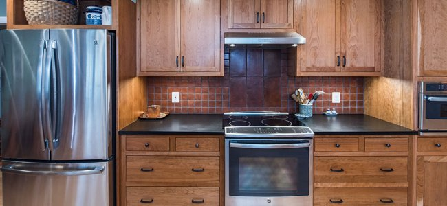 bringing-rustic-warmth-to-bowie-md-with-ge-appliances-and-dynasty-cabinetry