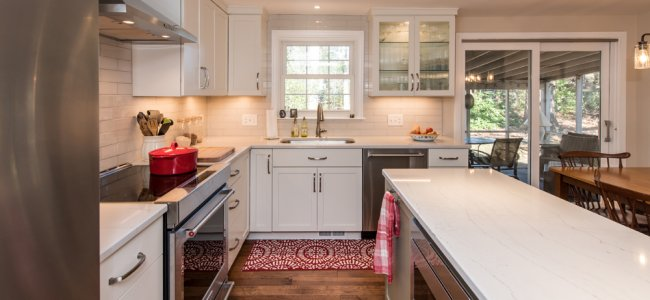 changing-the-kitchen-changing-lives-in-herndon-va-with-kitchenaid-appliances-and-dynasty-cabinetry