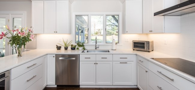 Beauty-and-Efficiency-in-Sparkling-White-in-Potomac-MD