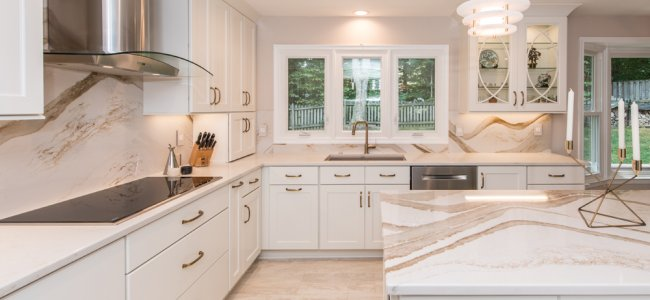 dreams-really-do-come-true-in-fairfax-station-va-with-wolf-and-subzero-appliances-and-omega-cabinetry
