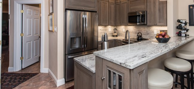good-things-come-in-small-packages-in-washington-dc-with-ge-profile-appliances-and-omega-cabinetry