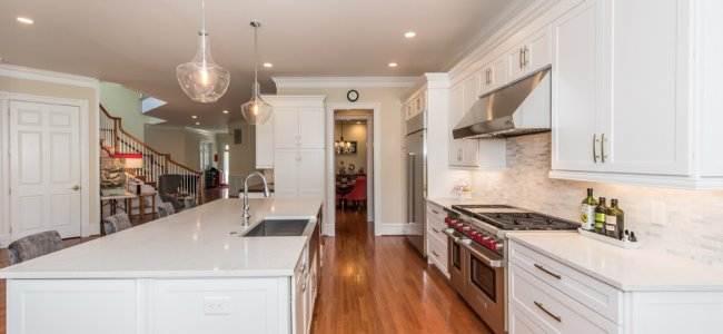 the-total-package-in-arlington-va-with-wolf-appliances-and-schrock-cabinetry
