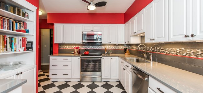 bright-future-for-newly-merged-family-in-south-arlington-va-with-ge-appliances-and-dynasty-cabinetry