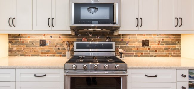 replacing-appliances-inspires-a-whole-new-kitchen-in-alexandria-va-with-kitchenaid-appliances-and-schrock-cabinetry