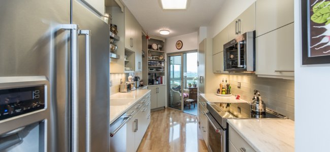 a-little-big-kitchen-in-alexandria-va-with-kitchenaid-appliances-and-omega-cabinetry