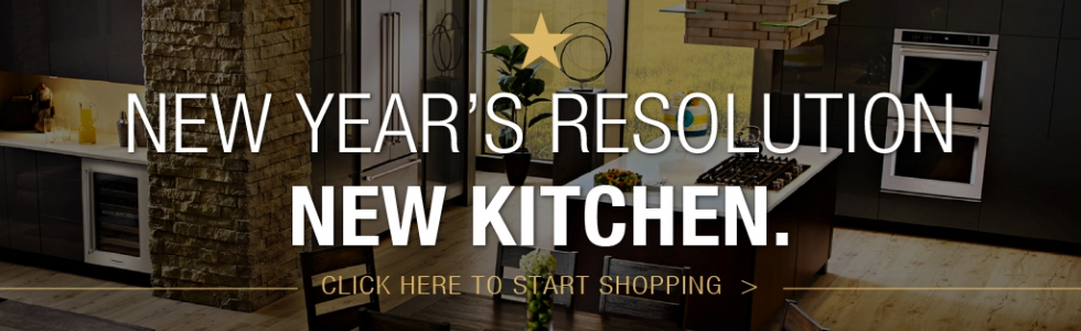 Welcome To Bray Scarff Appliance Kitchen Specialist