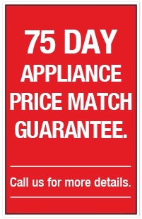 Bray and Scarff 75 Day Price Match Guarantee