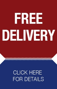 Free Delivery with qualified purchase