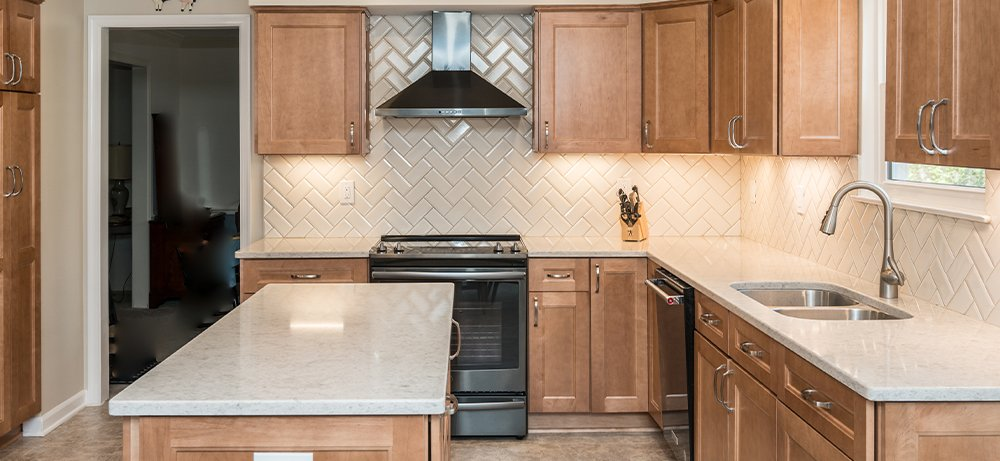 professional-touches-in-fairfax-va-with-monogram-appliances-and-dynasty-cabinetry