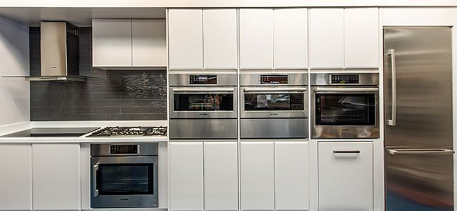 https://www.brayandscarff.com/stores/Appliance-Store-ColumbiaMD/