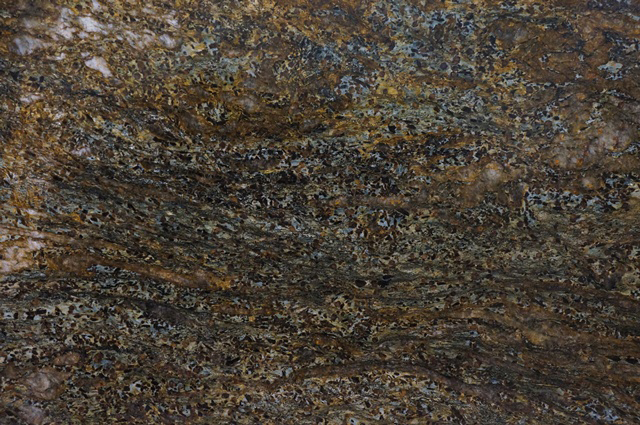 Granite Countertops Bray Amp Scarff Appliance Amp Kitchen
