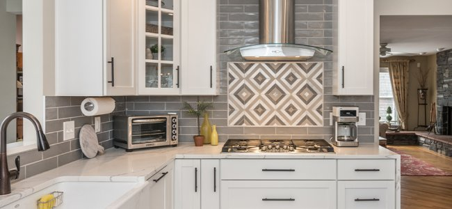 marble-waterfall-in-fairfax-va-with-ge-profile-and-monogram-appliances-and-schrock-cabinetry