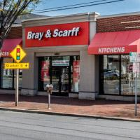 Bray & Scarff Chevy Chase